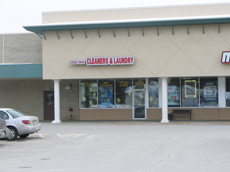 Gold Star Cleaners Maine Laundromats Dry Cleaning Professional